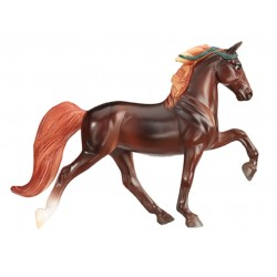 Breyer Stablemates - Tennessee 590A