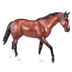 Breyer Traditional 1:9 - Racing Stars Northern Dancer