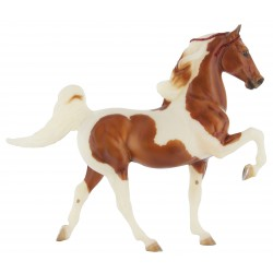 Breyer Traditional 1:9 - CH Sprinkles - American Pinto